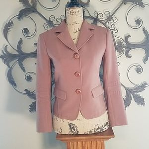 RACHEL ROY the perfect blazer!